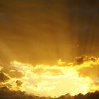 Cloud Cauldron by avionz