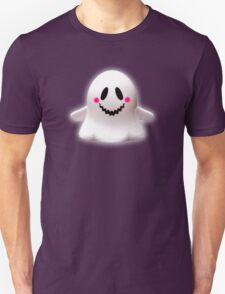 Funny Ghost Toy Unisex T-Shirt