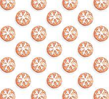 Cookies! by nekoconeko