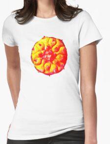 Higher psychedelic solar peyote t-shirt T-Shirt