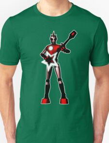 rock-it-boy! Unisex T-Shirt