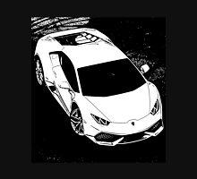 7 Lamborghini Huracan By Chris McCabe - DRAGAN GRAFIX Unisex T-Shirt