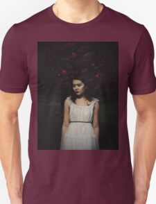 Beauty T-Shirt