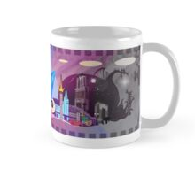 Hollywood Studios Mug