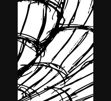 5 Shells And Planks By Chris McCabe - DRAGAN GRAFIX Unisex T-Shirt