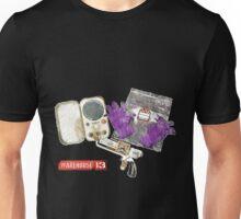 Snag, Bag, Tag Unisex T-Shirt