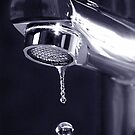 The Faucet by maxi