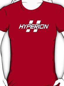 Hyperion Logo T-Shirt