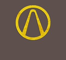 Borderlands Logo T-Shirt