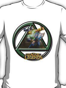 Brolaf T-Shirt