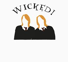 Wicked! Unisex T-Shirt