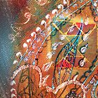 'Beauty of Veil' by Shahida  Parveen