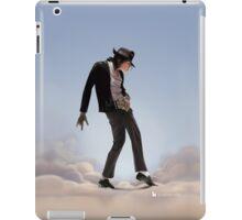 Michael Jackson in Paradise iPad Case/Skin