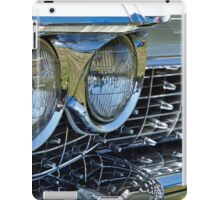 It's All About The Shine iPad Case/Skin