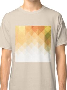 Three Way Retro Classic T-Shirt