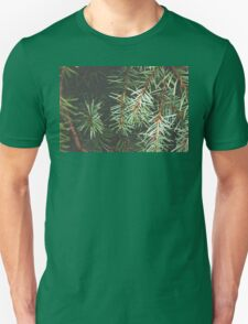 Fresh Nature T-Shirt
