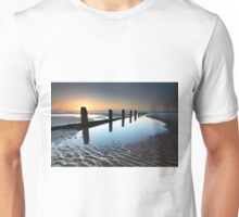 On Reflection Unisex T-Shirt