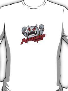 TPA Team T-Shirt