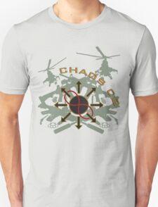 Chaos CO T-Shirt