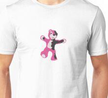 Breaking Bad - ABQ Unisex T-Shirt