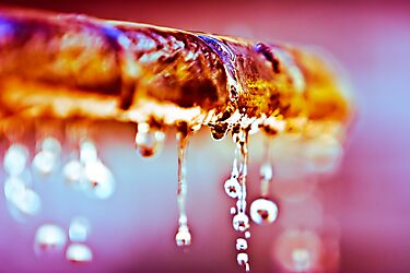 Drip by Mark German