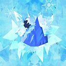 Snow Queen by jlechuga