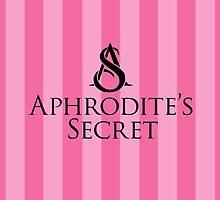 Aphrodite's Secret by Ellador