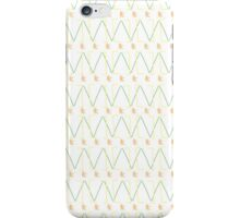 The Pastel Life iPhone Case/Skin