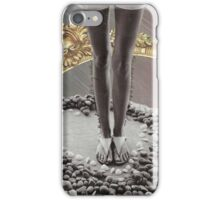 These Dreams Collage iPhone Case/Skin