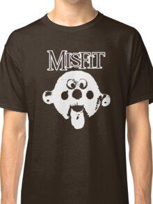 Misfit Classic T-Shirt