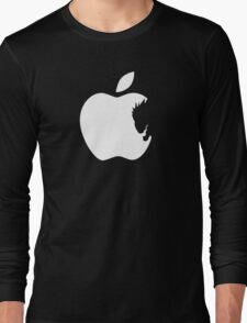 iRyuk Long Sleeve T-Shirt