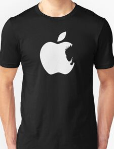 iRyuk T-Shirt