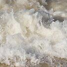 Foam by Rachel Hoffman