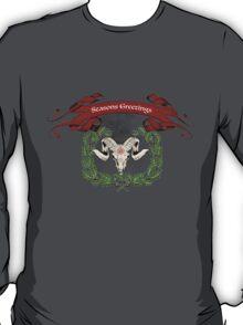 Season's Goat T-Shirt