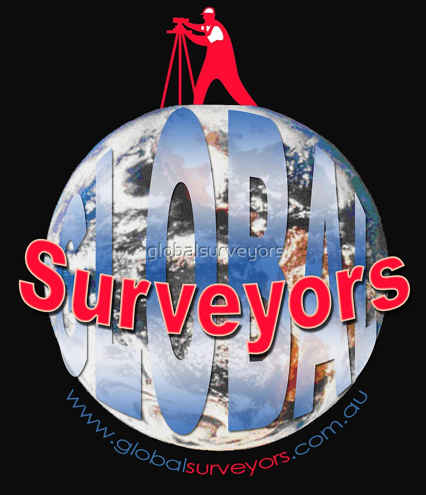 Global Surveyors by globalsurveyors