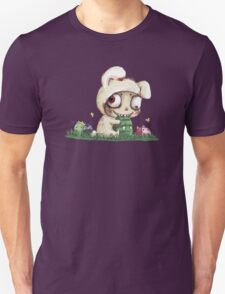 Psycho Teemo T-Shirt