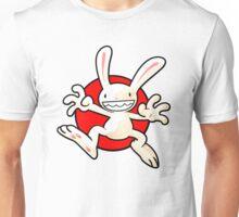 Max Logo Unisex T-Shirt