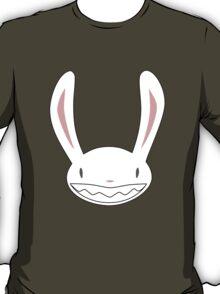 Max Face T-Shirt