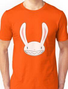 Max Face Unisex T-Shirt