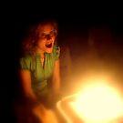 happy birthday by honey