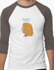 Breaking Bad - I.F.T. Men's Baseball ¾ T-Shirt