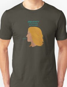 Breaking Bad - I.F.T. Unisex T-Shirt