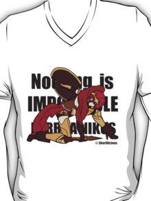 Pyrrha Nikos T-Shirt