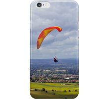Westbury Fly A iPhone Case/Skin