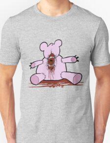 Bear Bite T-Shirt