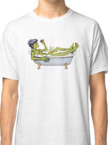 Gorillaz Classic T-Shirt