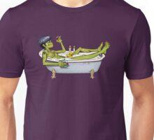 Gorillaz Unisex T-Shirt
