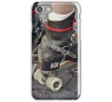 Tools iPhone Case/Skin