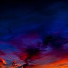 Colors of the Air by Eric Christopher Jackson