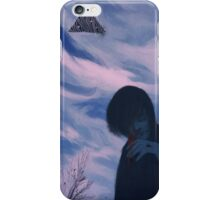 You Are Invincible iPhone Case/Skin